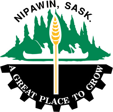Nipawin & District Chamber of Commerce